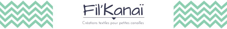 Interview de l'artisan : Caroline créatrice de Fil'Kanaï 11