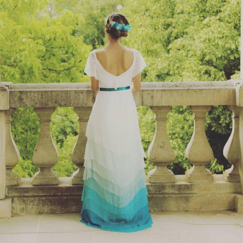 Interview de l'artisan : Gaelle Beaulieu 6