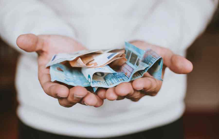 Créer une entreprise artisanale : avantages de la micro entreprise 3