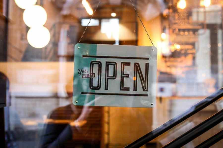 Ouvrir une boutique éphémère pour vendre ses créations 2