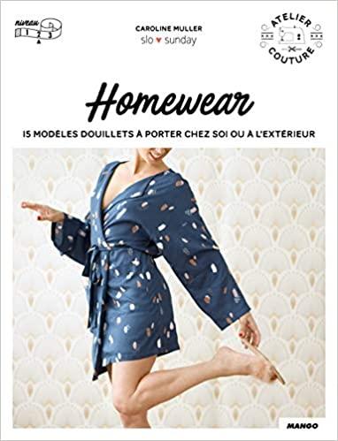 25 livres pour apprendre la couture facilement 20