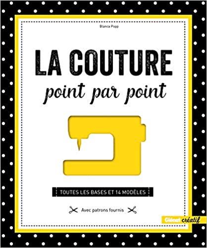 25 livres pour apprendre la couture facilement 6