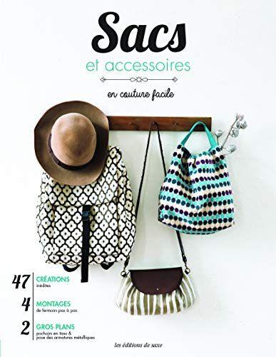 25 livres pour apprendre la couture facilement 11