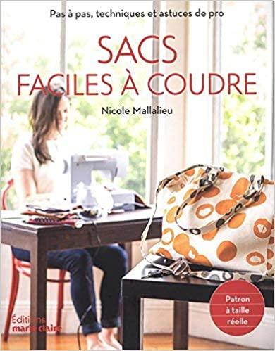 25 livres pour apprendre la couture facilement 14