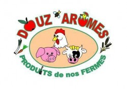 Douz'Aromes