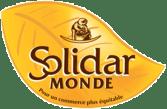 Solidar'Monde