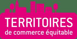 Territoire de Commerce Équitable