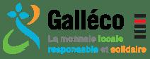 Galléco