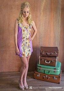 vintage-sheet-tennis-style-dress-by-joel-griffin