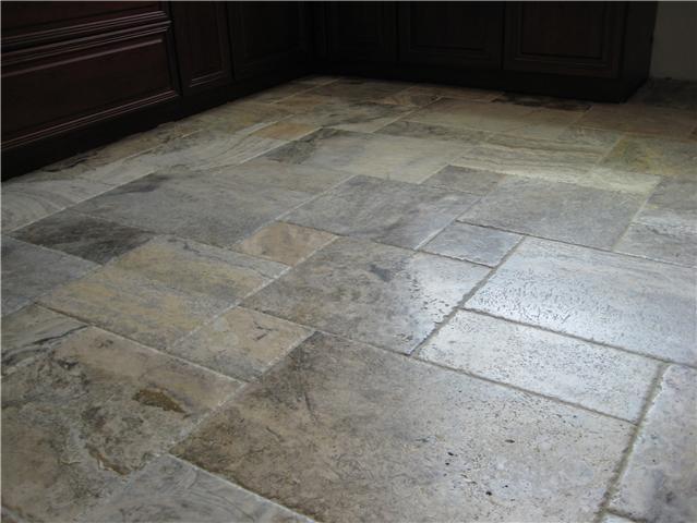 artisan stone tile