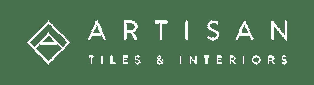 Artisan Tiles & Interiors