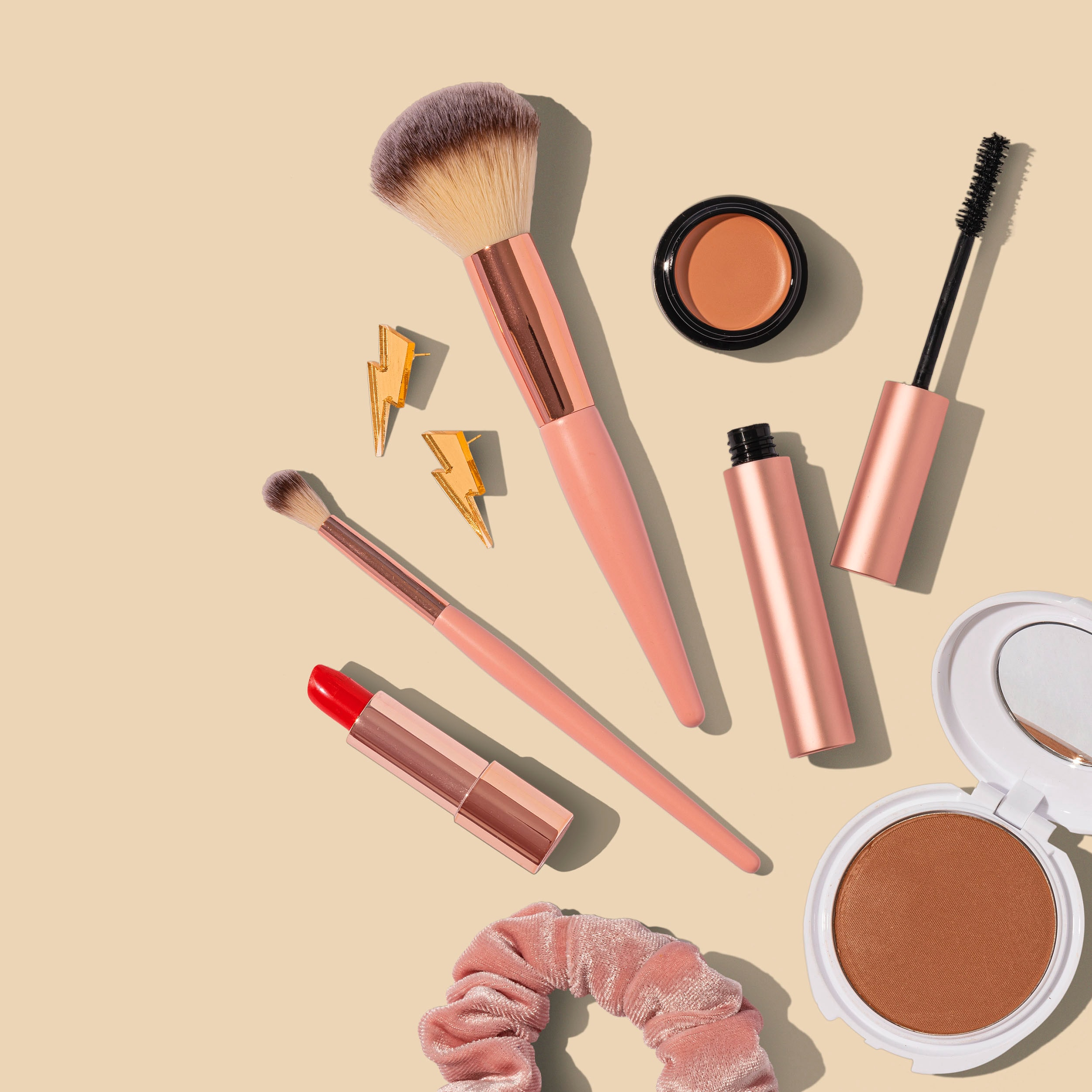 What's the difference between vegan, cruelty-free, natural, organic, clean and fair trade beauty?