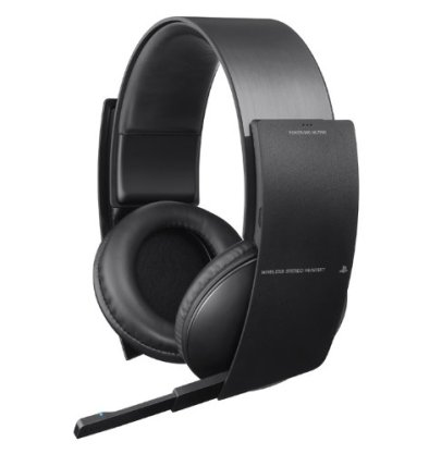 Sony-Wireless-Stereo-Headset-side-view