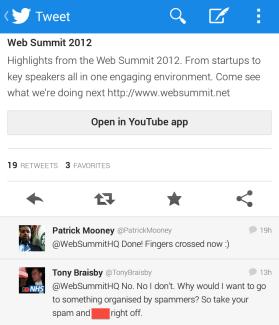 Screenshot_2013-09-27-11-04-46