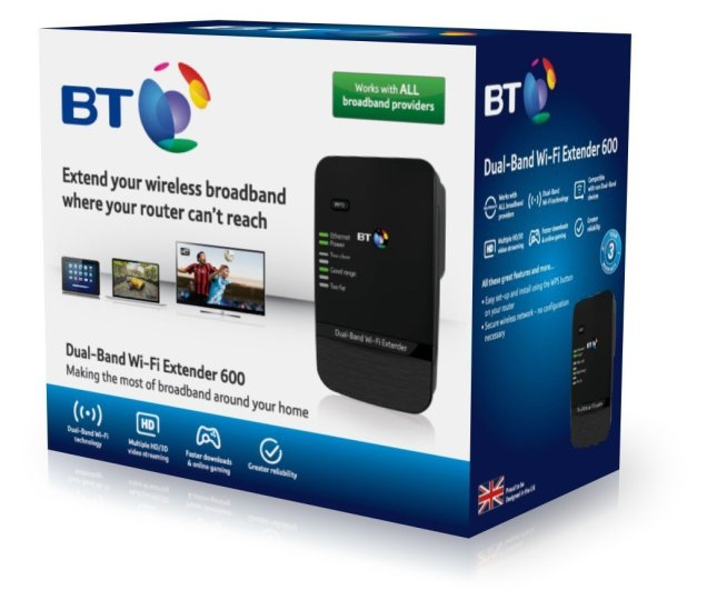 BT-Dual-Band-Wi-Fi-Extender-600-packaging