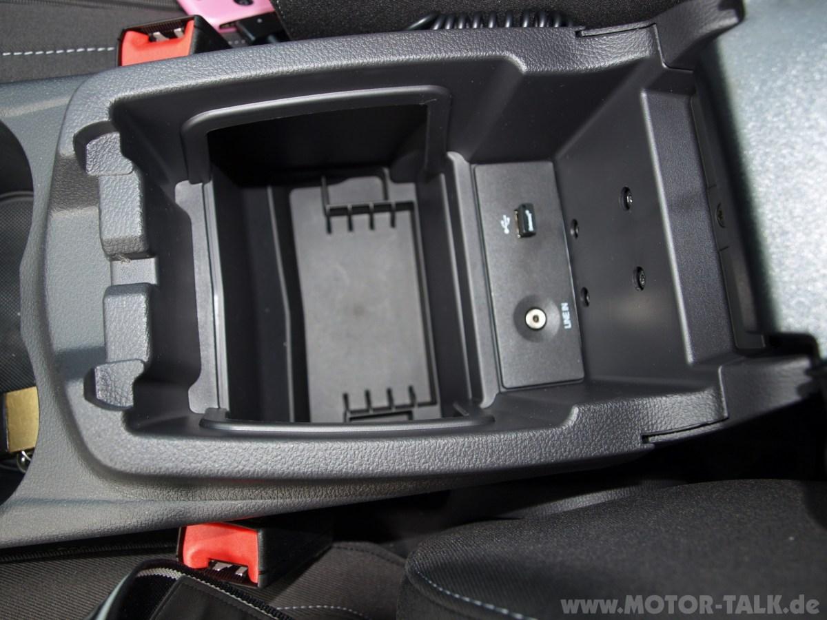 Ford Sync Usb Devices David Artiss