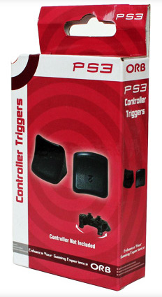 ORB-PS3-Controller-Triggers-packaging