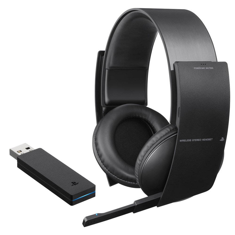do sony wireless headsets now work on the ps4 david artiss rh artiss blog sony wireless stereo headset mdr-zx330bt manual sony wireless stereo headset ps4 manual