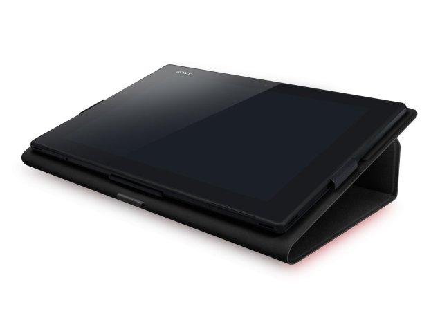 Sony-Xperia-Z-Case-flat-back