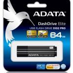ADATA DashDrive Elite S102 Pro