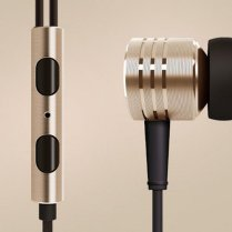 Xiaomi-Piston-II-with-remote