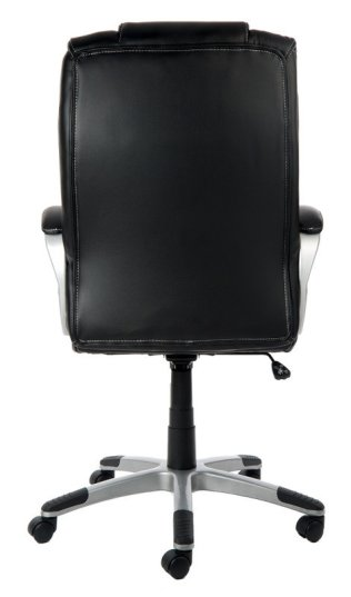Xenta-Office-Chair-rear-view