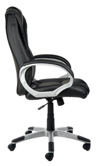 Xenta-Office-Chair-side-view