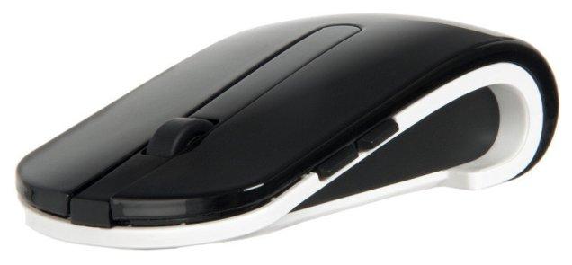 Xenta-Mouse