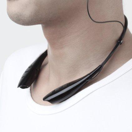 SoundPEATS-around-the-neck