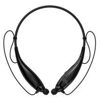 SoundPEATS-earphones-docked
