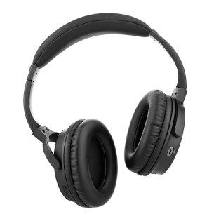 SoundPEATS-A1-3