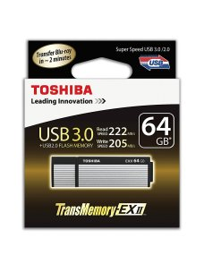 toshiba-transmemory%e2%80%91ex-ii-packaging