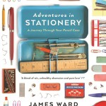 Adventures in Stationery: A Journey Through Your Pencil Case