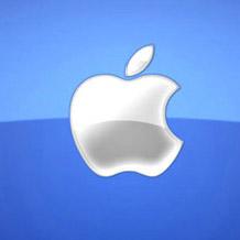 Pomme d'Apple