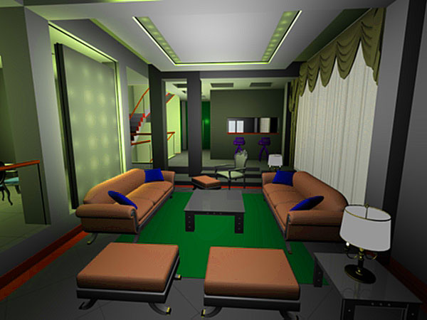 3d Office Interior Design Software Free Download Alibaba Manufacturer Directory Suppliers Manufacturers Exporters Space House Modern Corporate House Manager Manager Minimalist Manager Interior Design Decoration Home Office 3ds 3d Studio Software Home