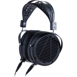 LCD-2 Classic Open