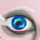eyeex2