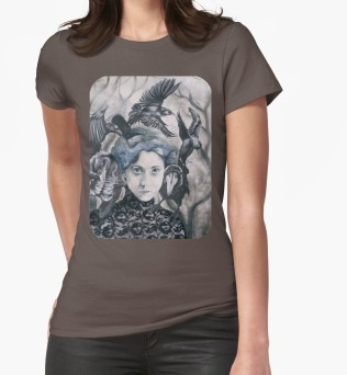 ra,womens_tshirt,x3104,5e504c-7bf03840f4,front-c,650,630,900,975-bg,f8f8f8.u3