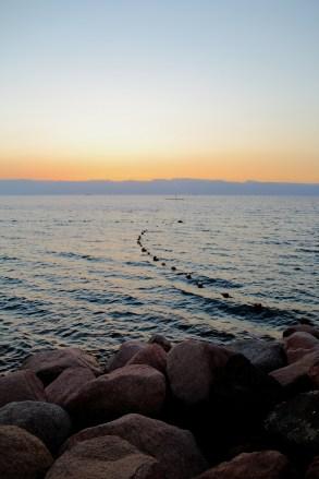 The Hashemite Kingdom of Jordan Photography By Charlotte Farhan The Red Sea - Aqaba