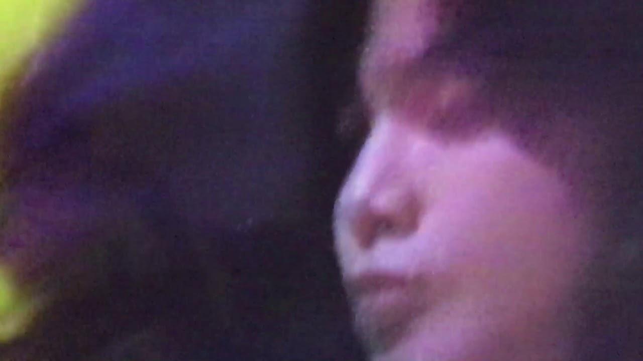 山本恭司さんのギター♬ Firebird  ご本人のツイートから音源YOUTUBEで探せる時代ww
