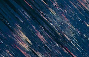 @akhil.space