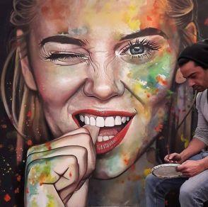 @@pedro.albuquerque_artist