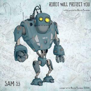 @robotwillprotectyou