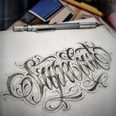 @siam_streettype