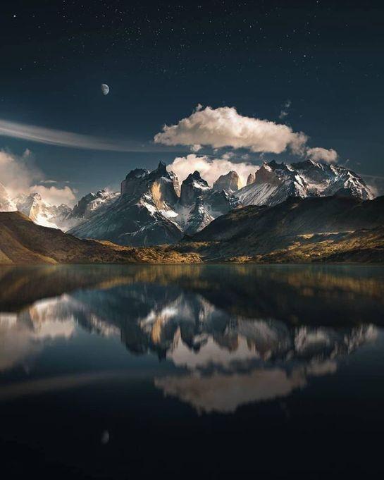 @landscape_nightscape