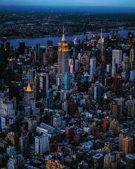 @nova.york