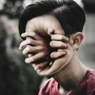 @photo__manipulation