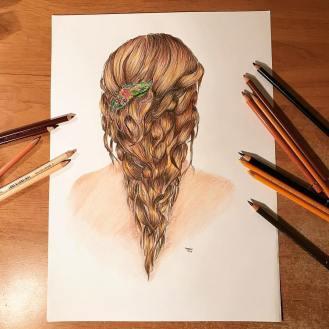 @art.b_drawing