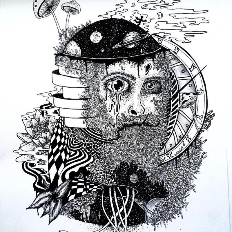 ashwhittakerillustration 7