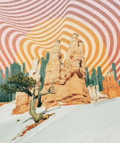 Desert Wavelength_LR_W